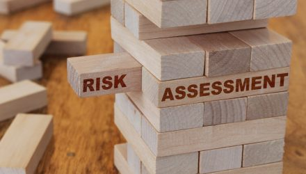 What Are Risks and Why They Matter in ETF Investing