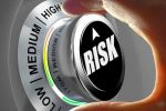 What is a Risk Budget?