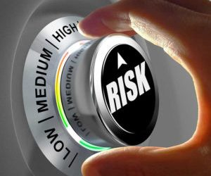 What is a Risk Budget