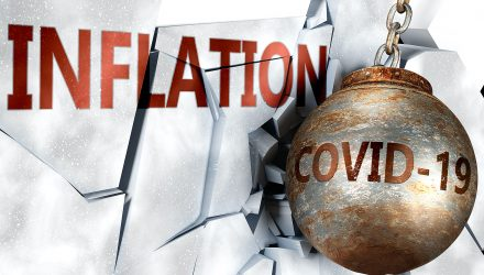Will Inflation Become A Bigger Picture Concern?