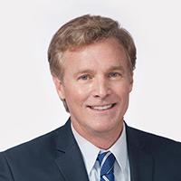 Donald L. Hagan