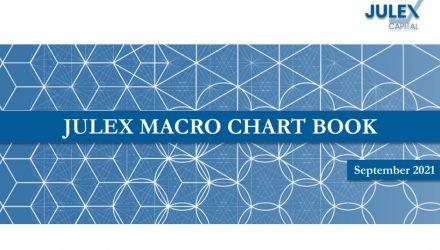 Julex Capital Macro Chart Book – September 2021