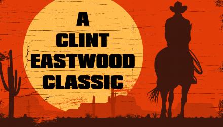 A Clint Eastwood Classic